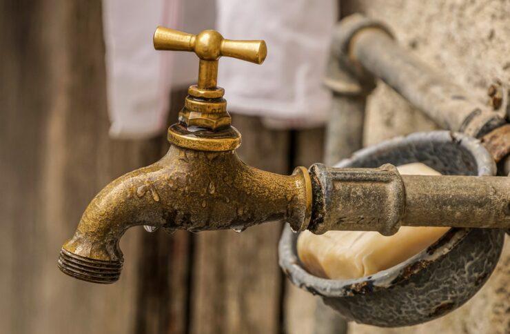 Magistrat der Stadt Dieburg beschließt Abwassergebühren, einstimmig!