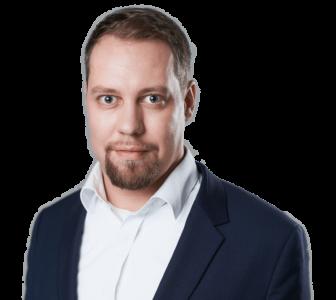 Arndt Krischok - IPM