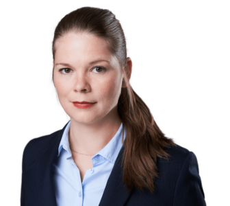 Barbara Knöfel - IPM