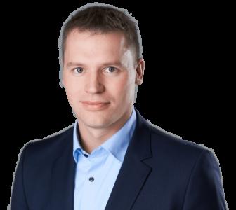Christoph Lehmitz - IPM
