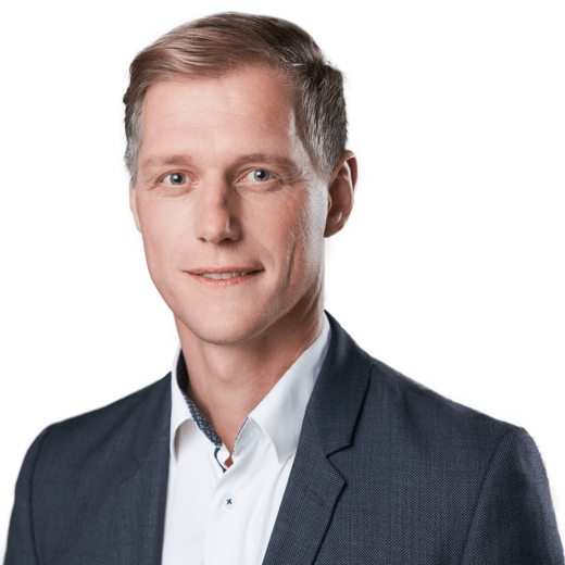 Dr. Christian Müller-Elmau - IPM