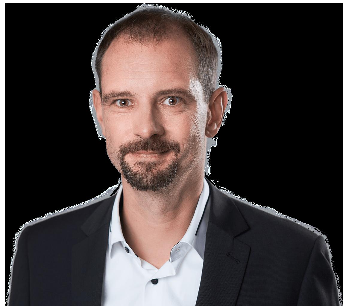 Oliver Massalski - IPM