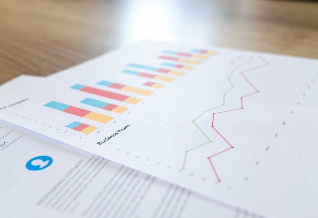 Müssen Sie auch das erste Mal einen Beteiligungsbericht erstellen?