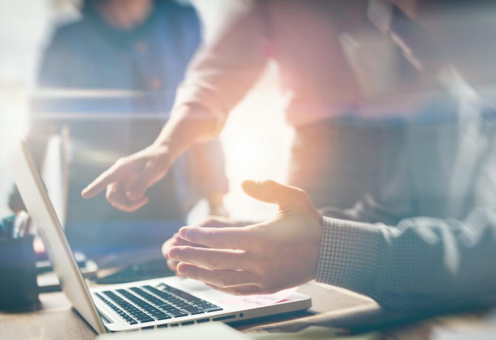 IPM schult das Bundesministerium der Justiz und für Verbraucherschutz und das Deutsche Patent- und Markenamt