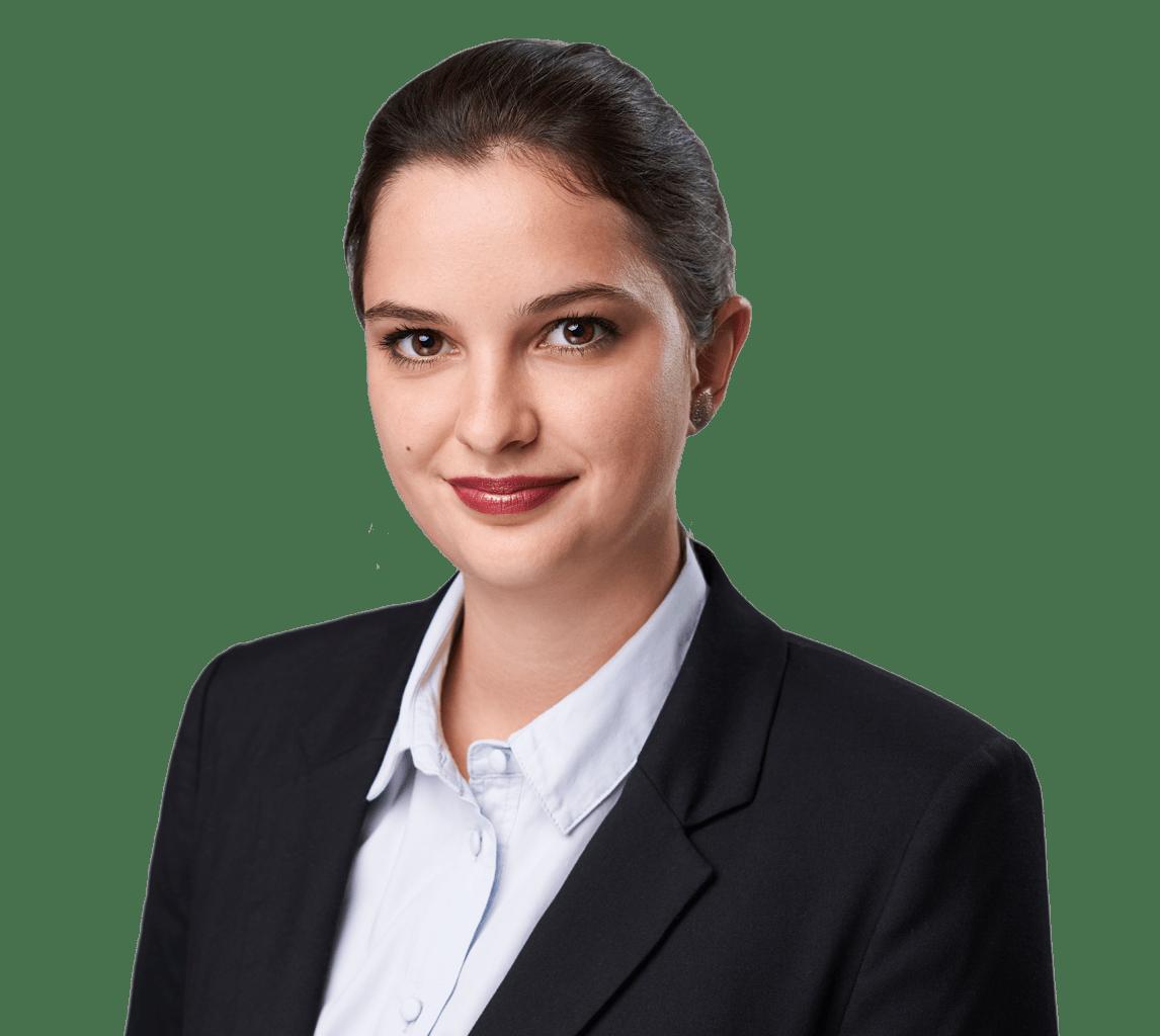 Judith Oerkwitz - IPM