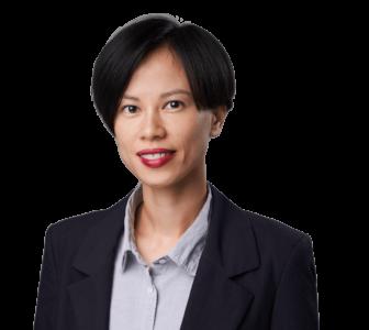 Zoe Dinh - IPM