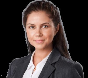 Janine Melcher - IPM
