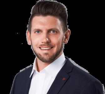 Marius Hoppe - IPM